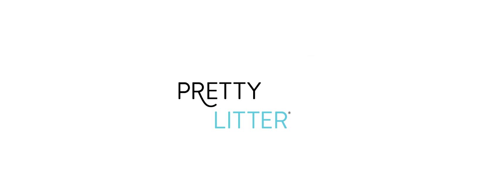 Pretty Litter Discount Code 2021