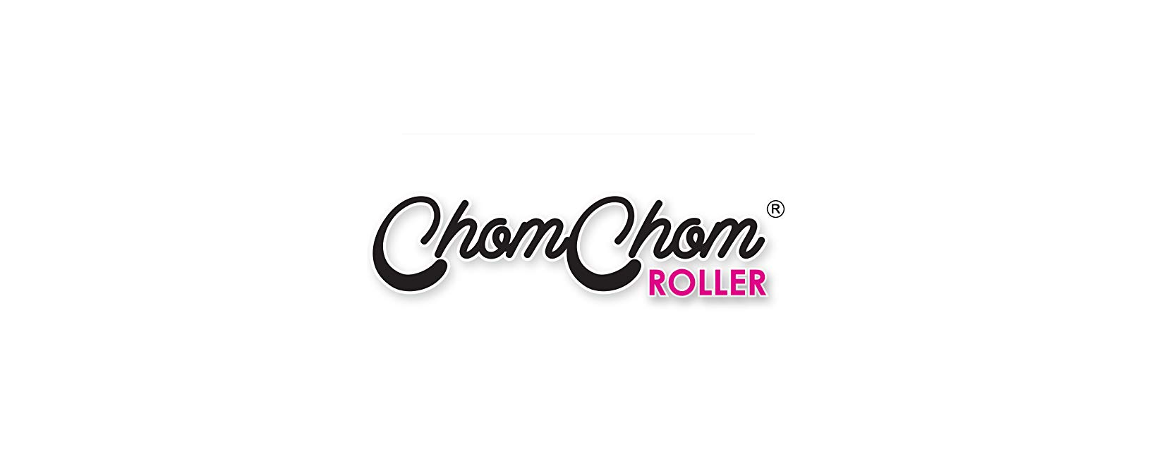 ChomChom Roller Coupon Code 2021