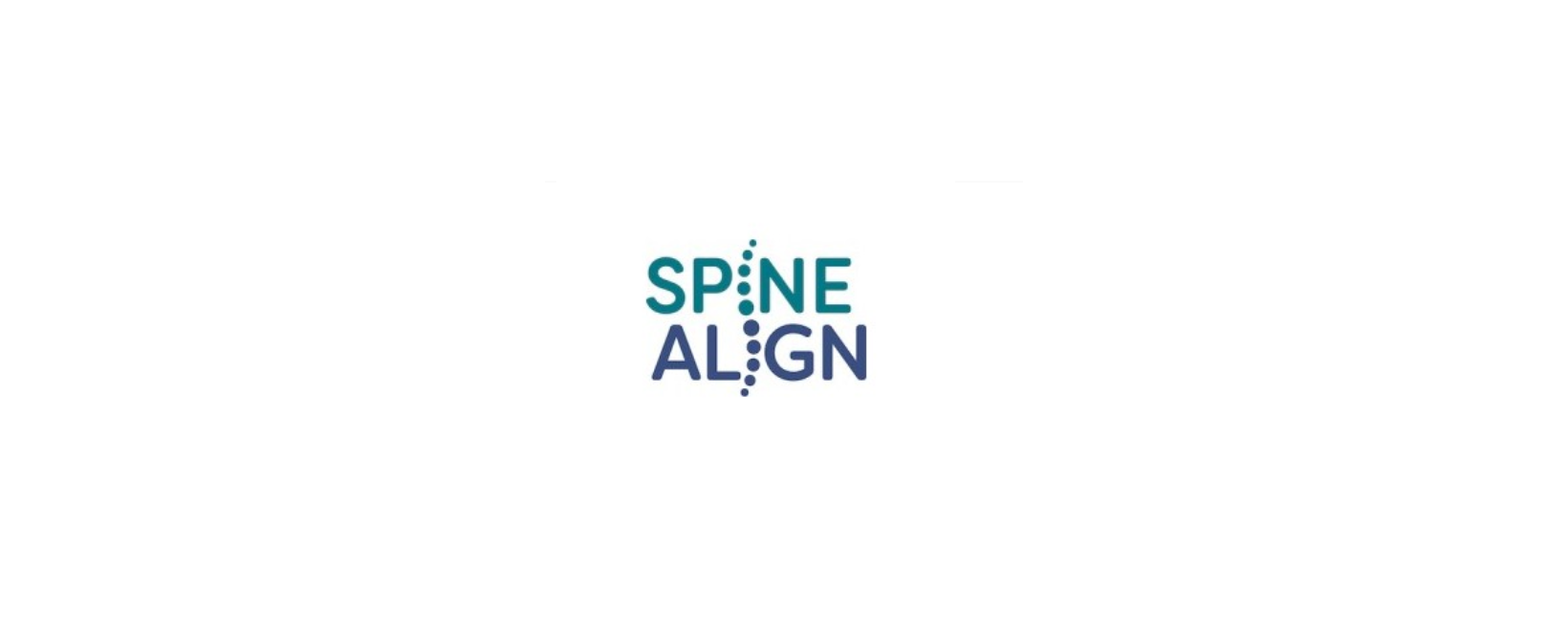 SpineAlign Coupon Code 2021