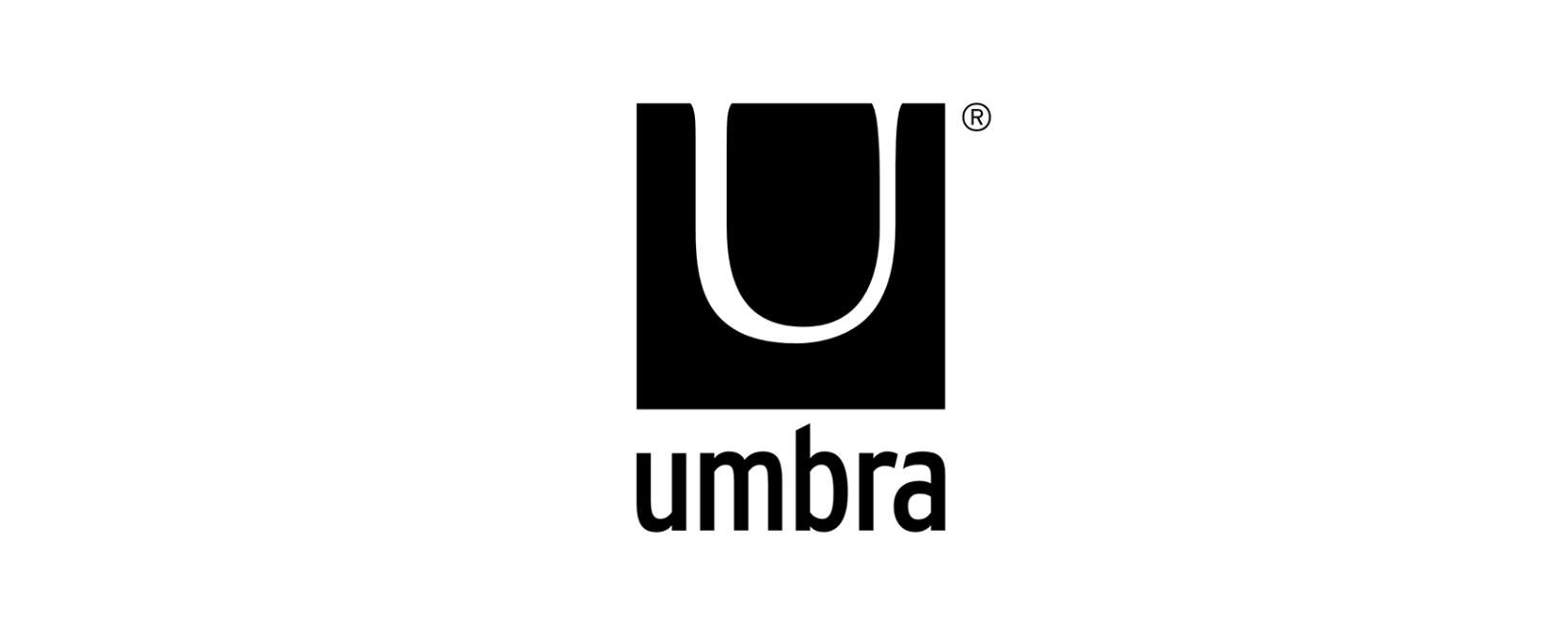 Umbra Discount Code 2021