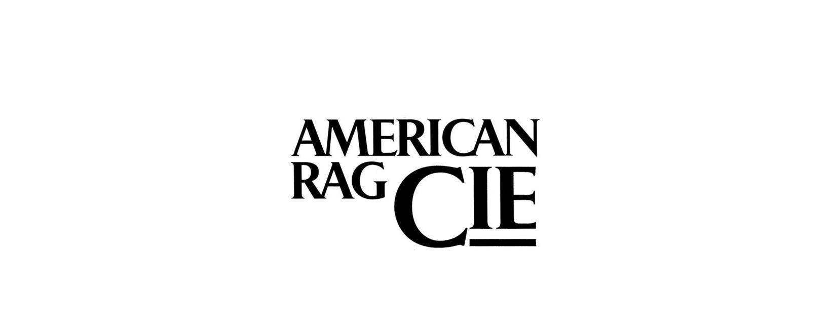 American Rag Coupon Code 2021