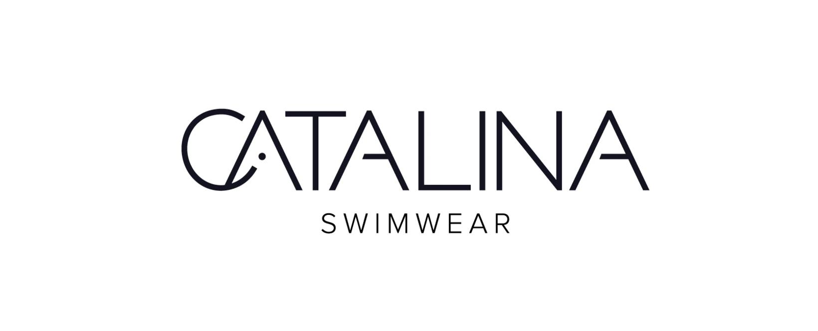 Catalina Swim Coupon Code 2021
