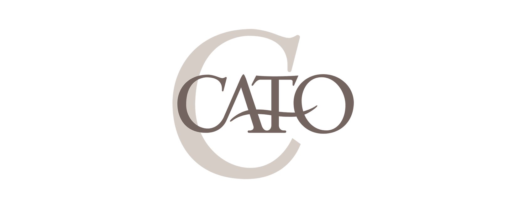 Cato Fashions Review - Your Fashion, Delivered.