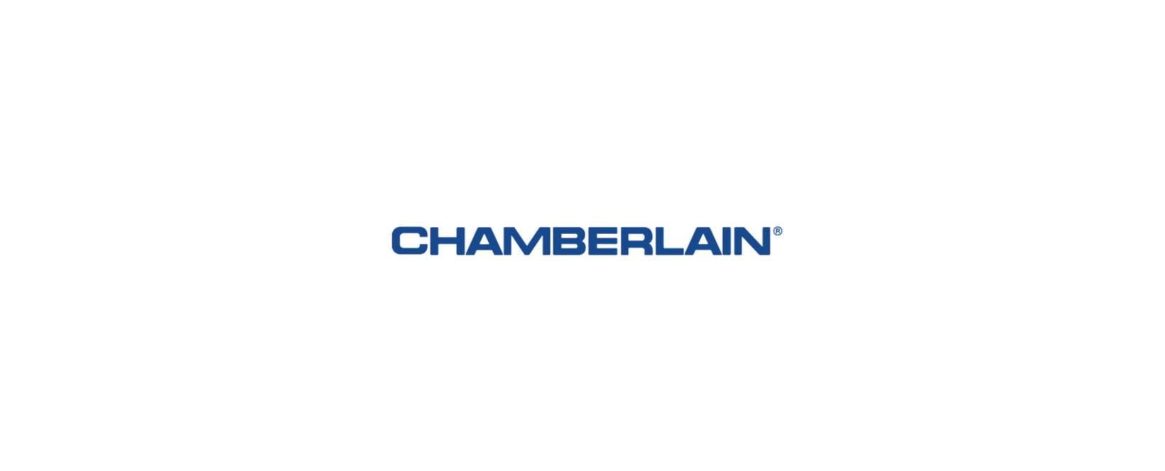 Chamberlain Coupon Code 2021