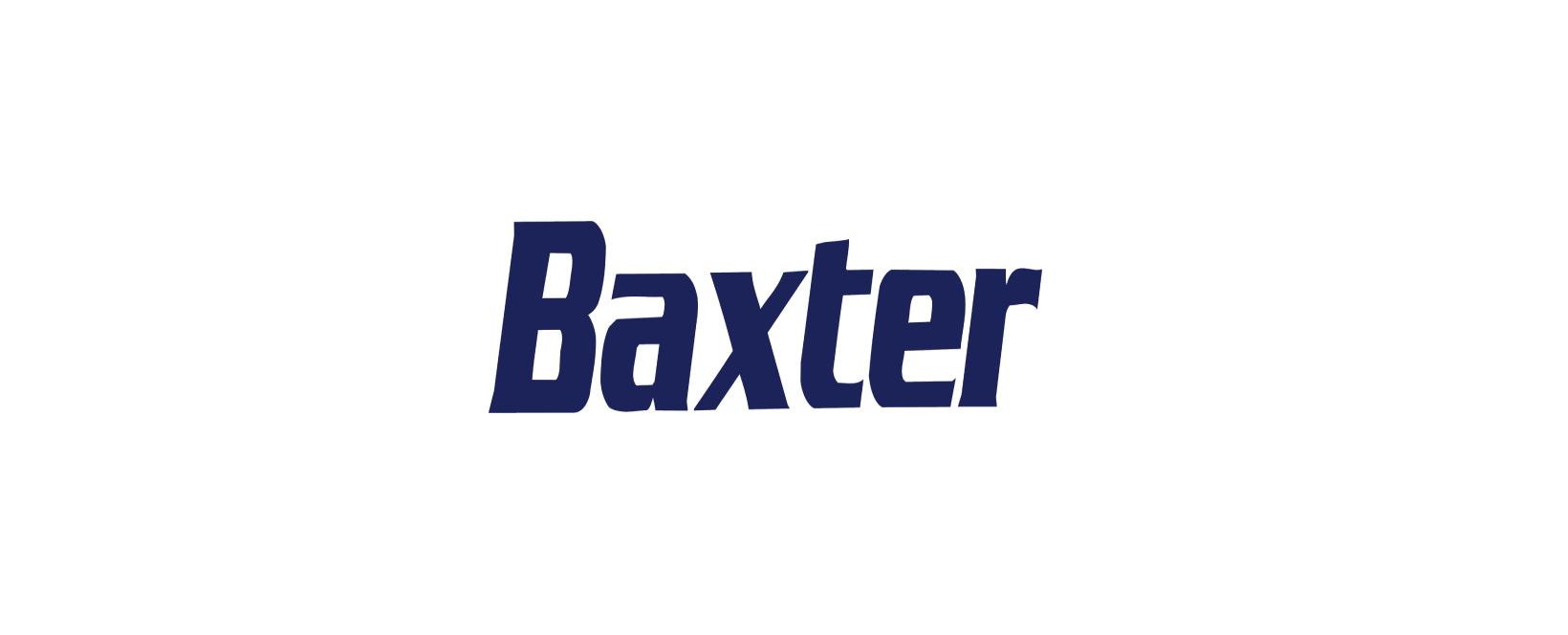 Baxter Blue Glasses Coupon Code 2021
