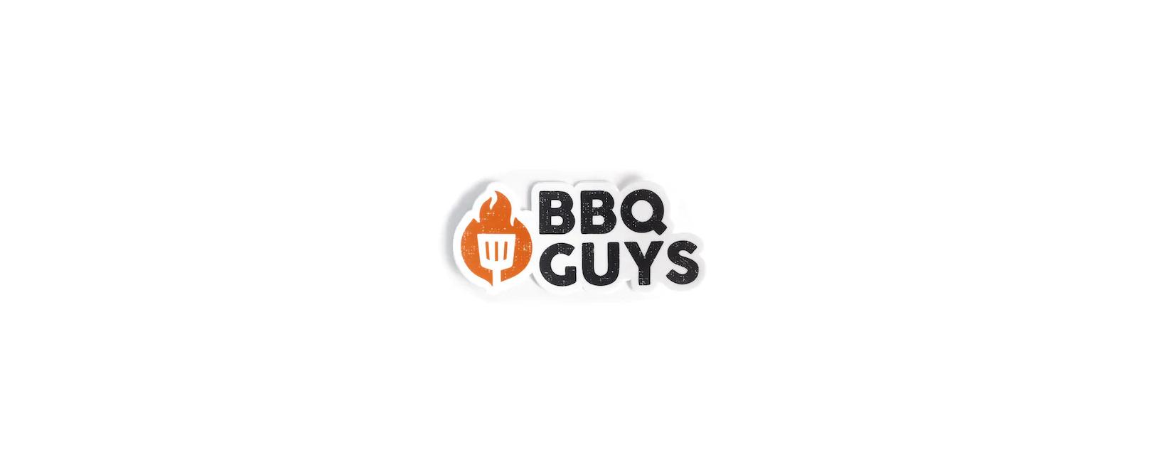BBQ Guys Reviews 2021
