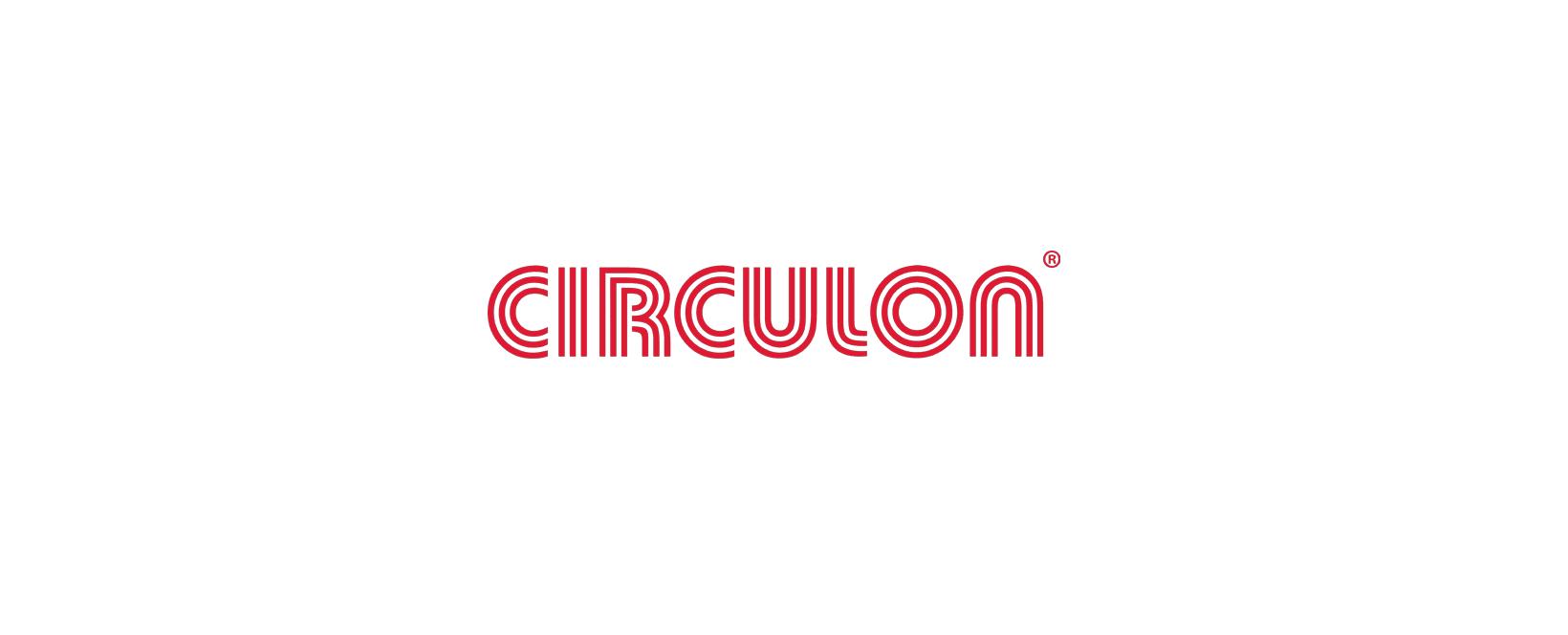 Circulon Coupon Code 2021