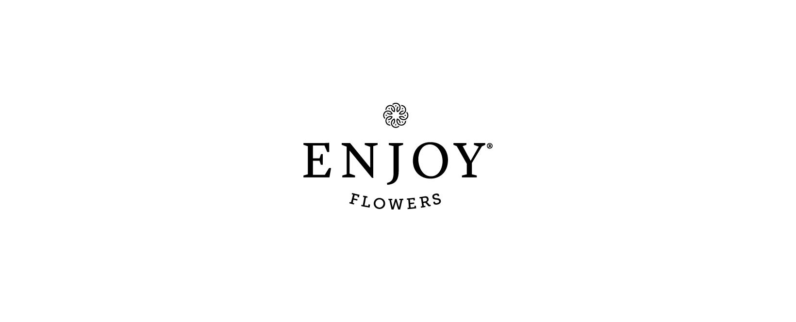 Enjoy Flowers Coupon Code 2021