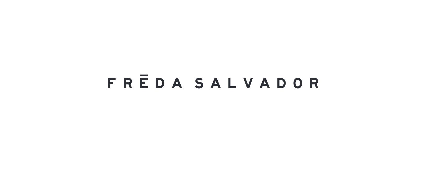 Frēda Salvador Coupon Code 2021