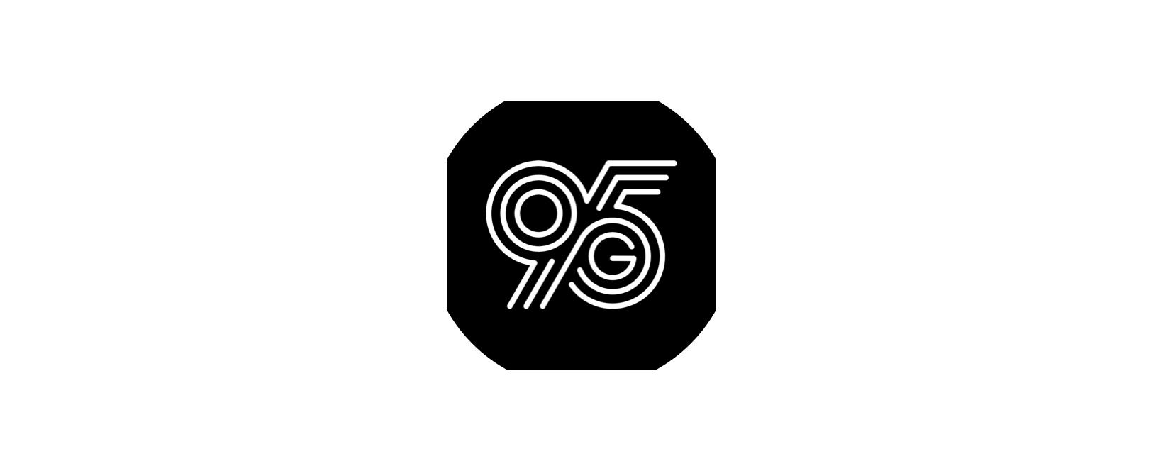 G95 Coupon Code 2021
