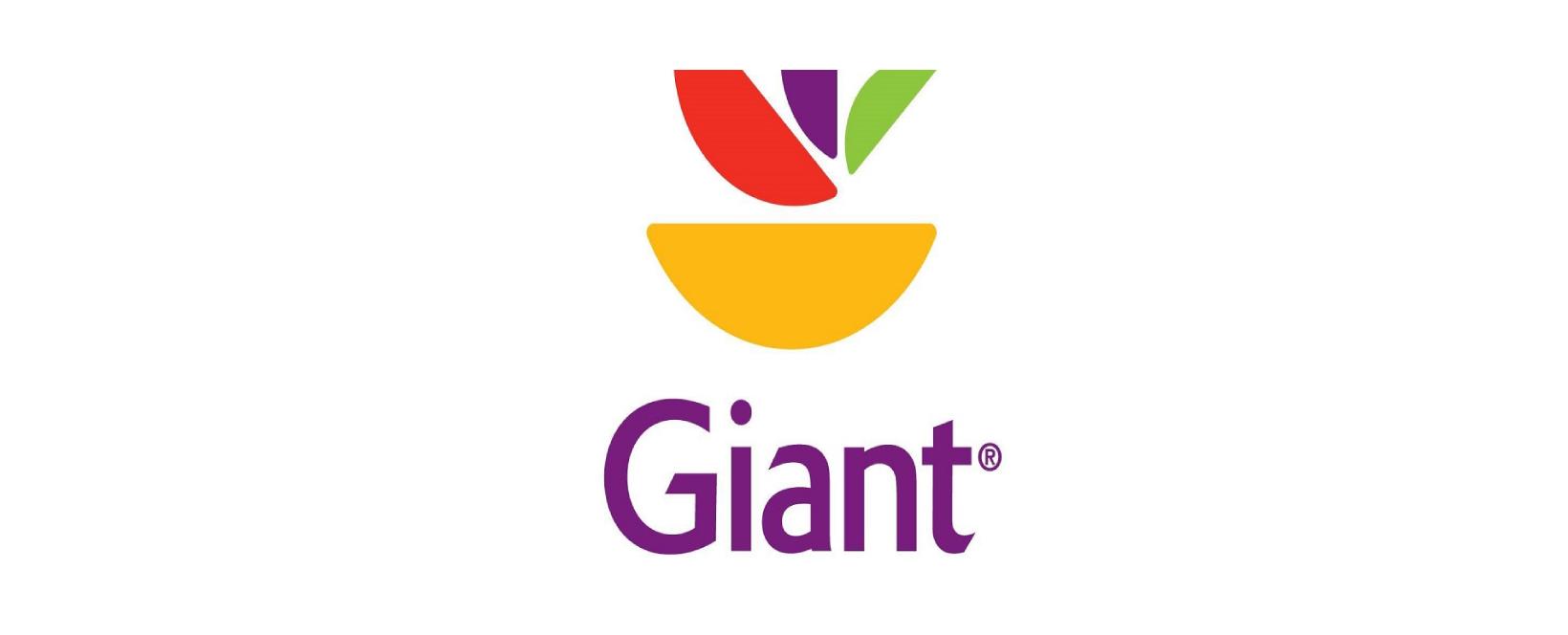Giantfood Discount Code 2021