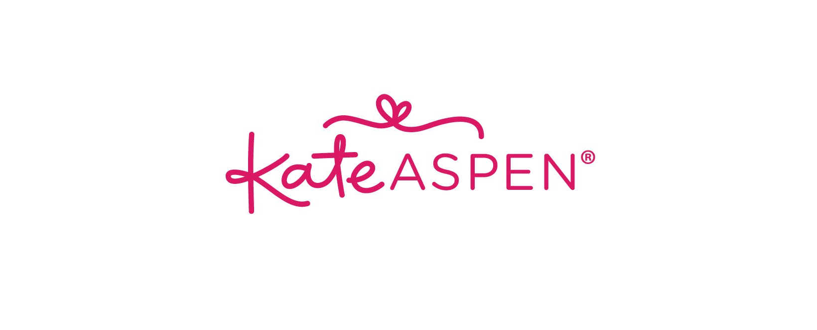 Kate Aspen Coupon Code 2021