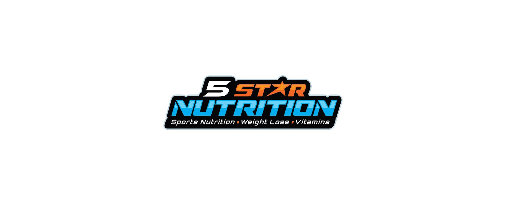 5 Star Nutrition Coupon Code 2021
