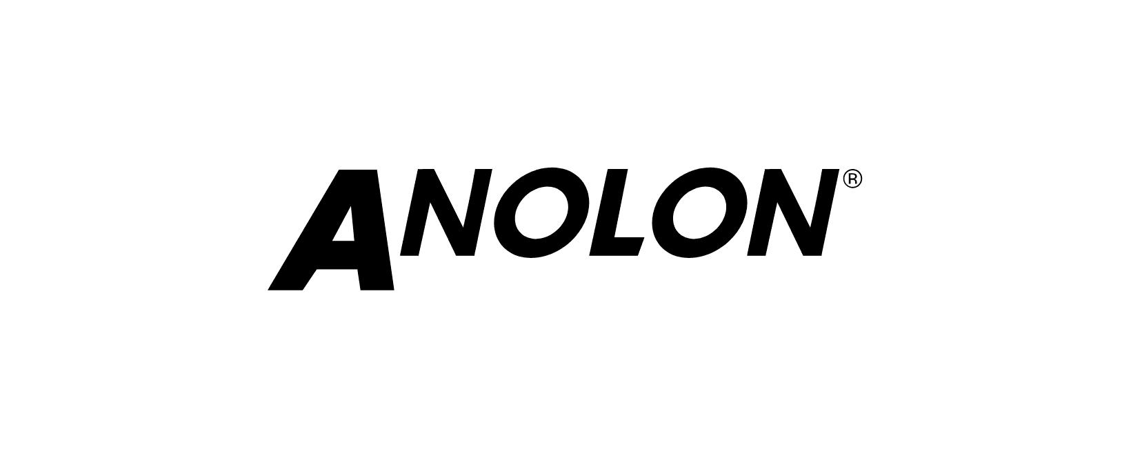 Anolon Coupon Code 2021