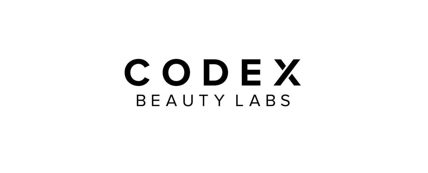 Codex Beauty Discount Code 2021