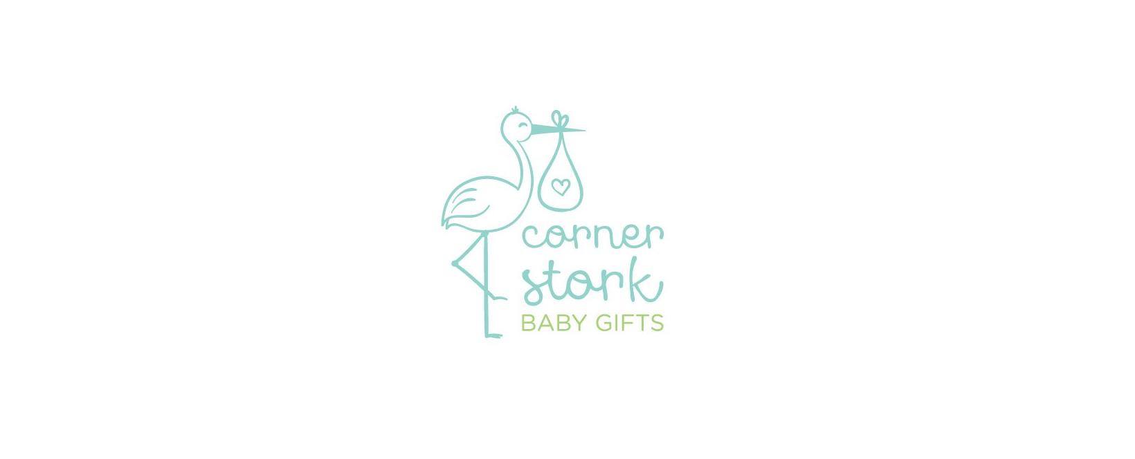 Corner Stork Baby Gifts Coupon Code 2021