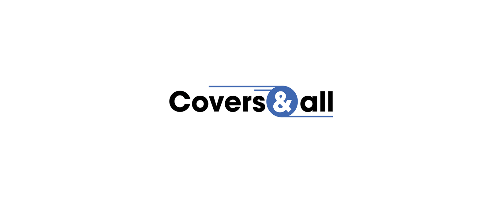 Covers And All Coupon Code 2021