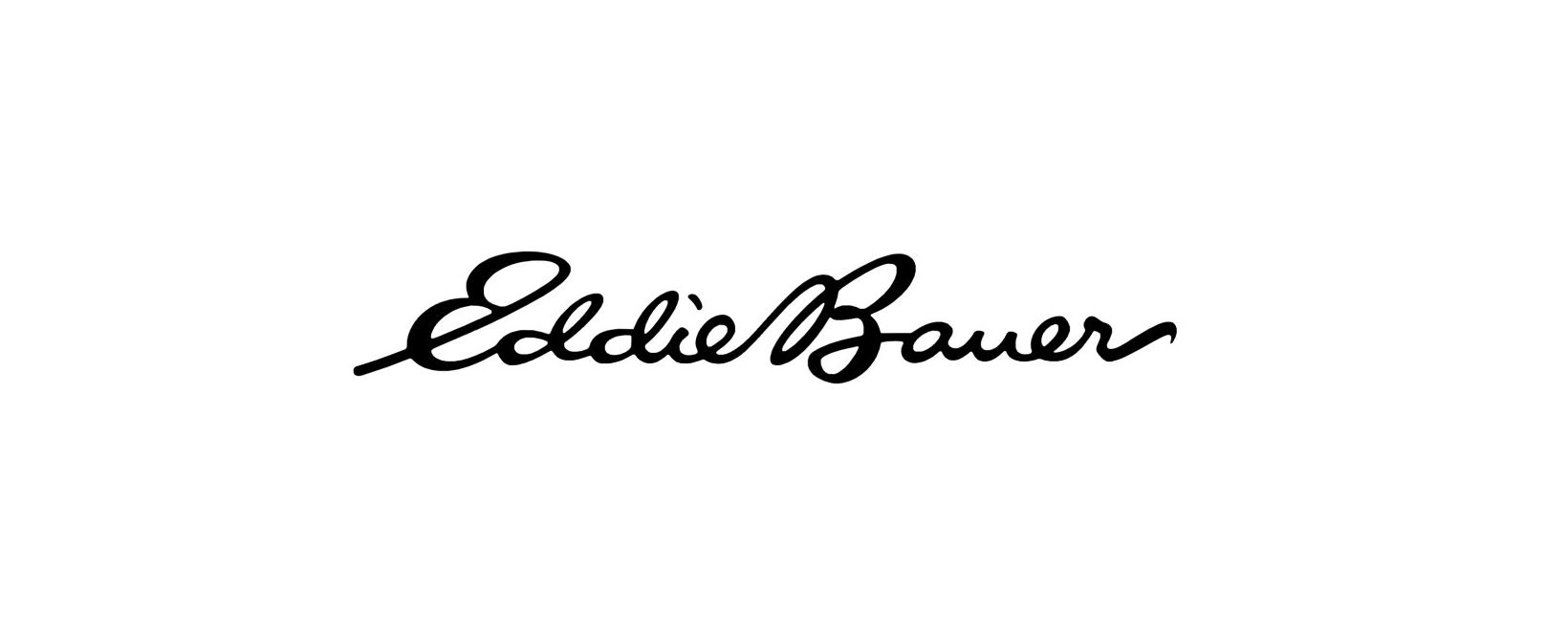 Eddie Bauer Review & Coupon Code - Fashion of Adventure
