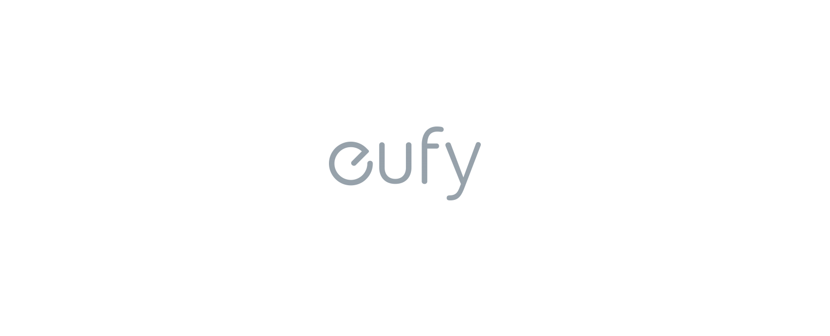 Eufy UK Discount Code 2021