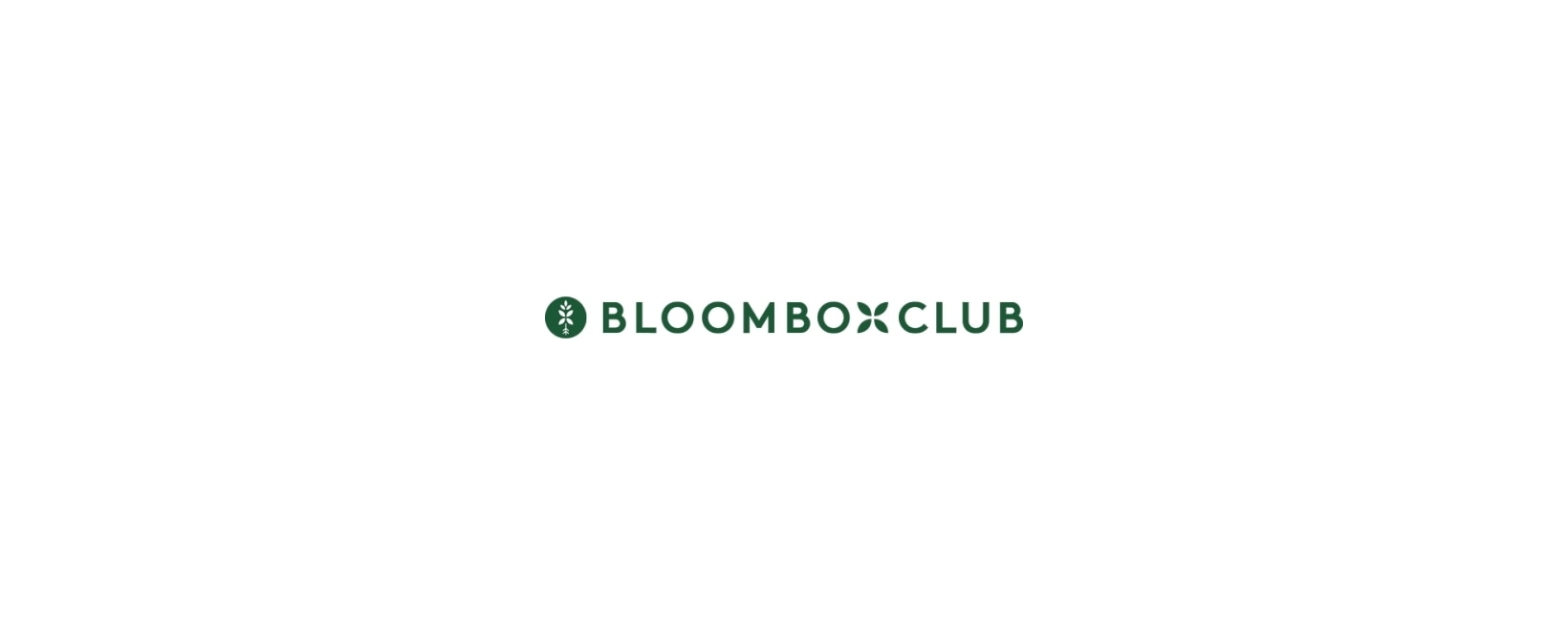 Bloombox Club UK Discount Code 2021