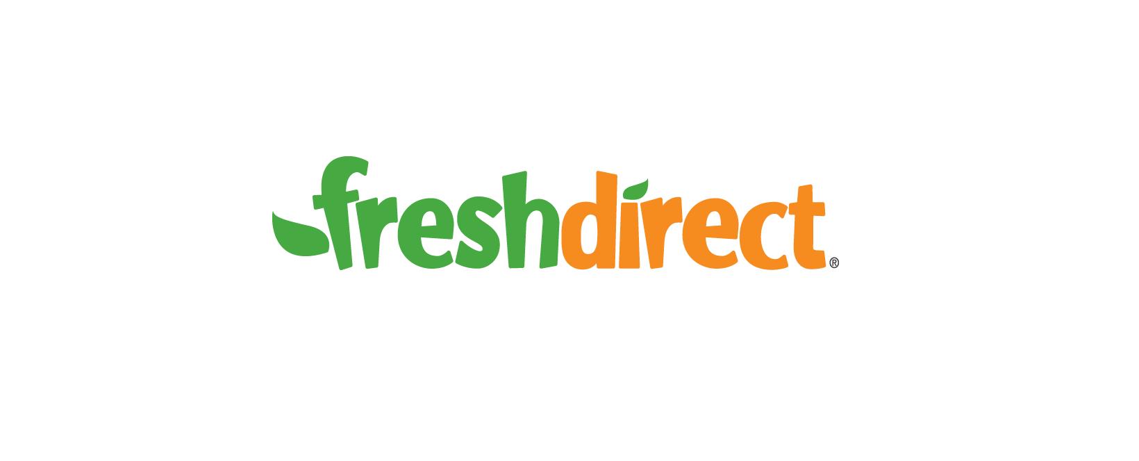 FreshDirect Coupon Code 2021