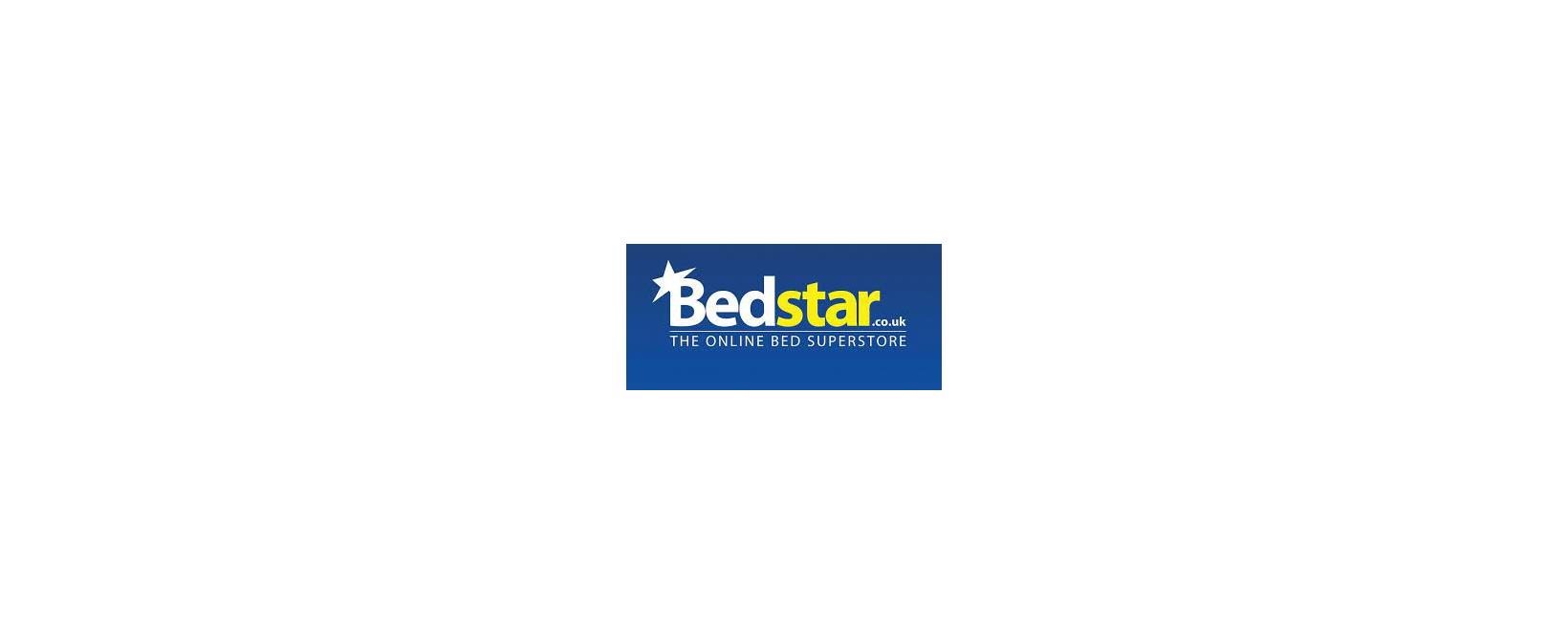 Bed Star UK Discount Code 2021