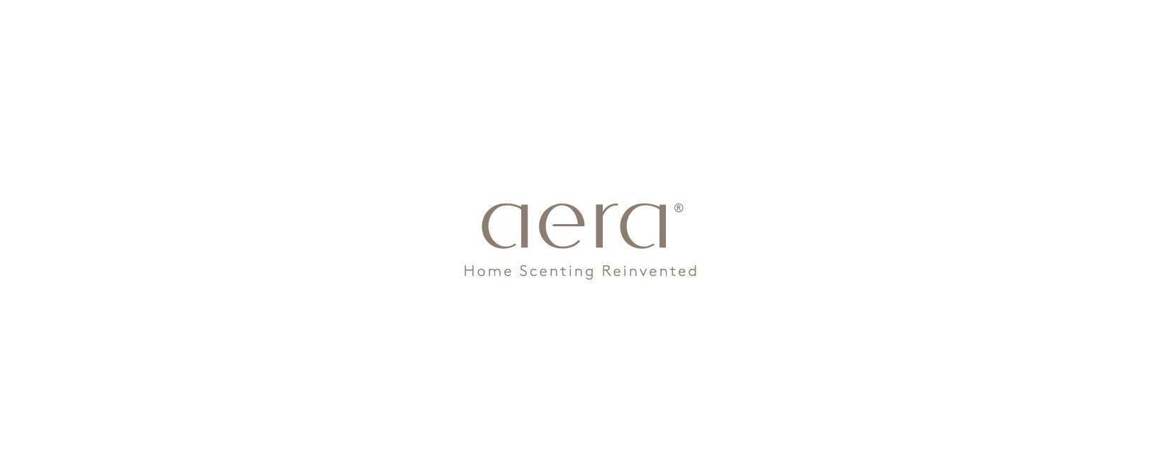 Aera Coupon Code 2021