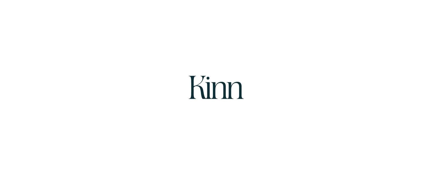 Kinn Coupon Code 2021