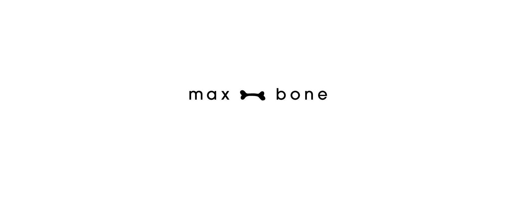 Max-Bone Coupon Code 2021