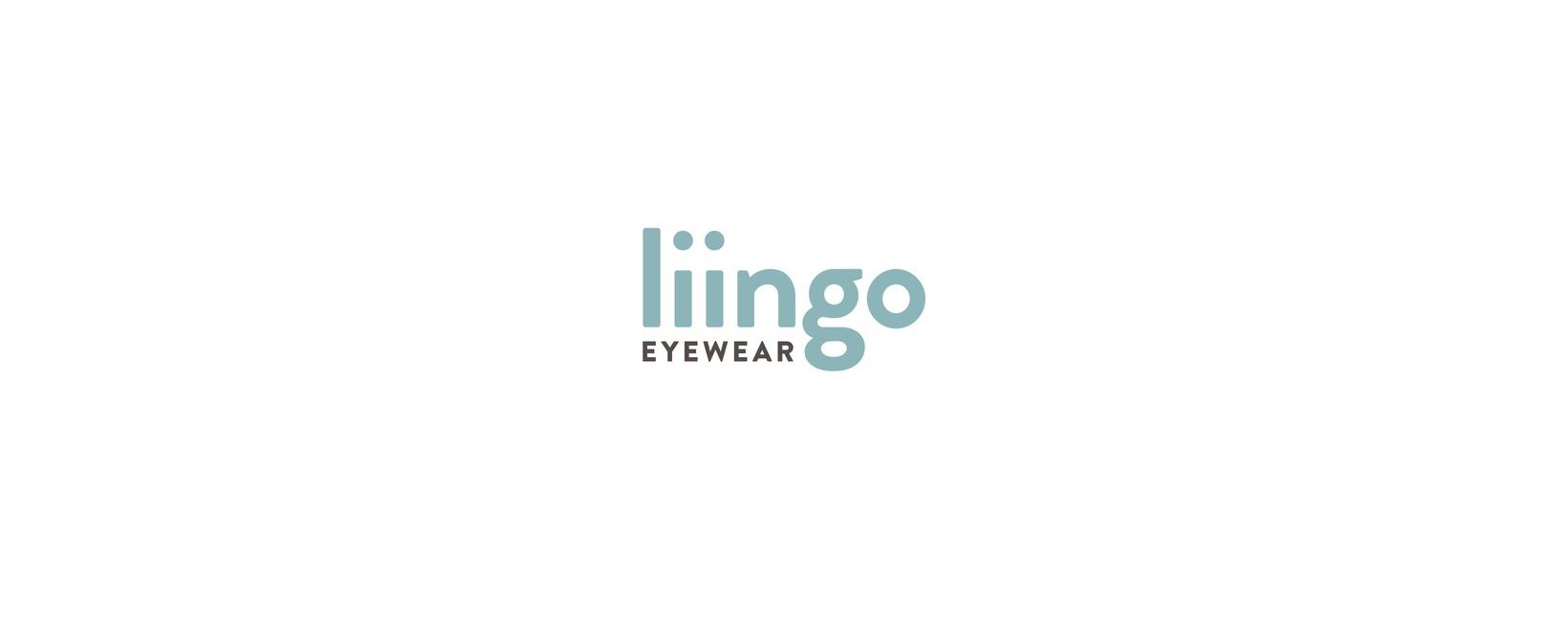 Liingo Eyewear Coupon Code 2021