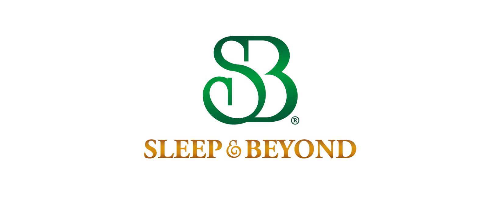 Sleep And Beyond Coupon Code 2021