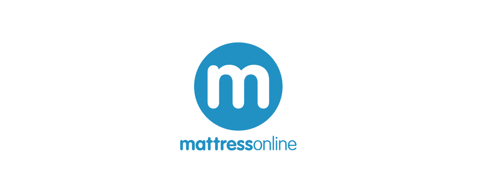 Mattress Online Coupon Code & Review – Cheapest Mattresses, Beds & More!
