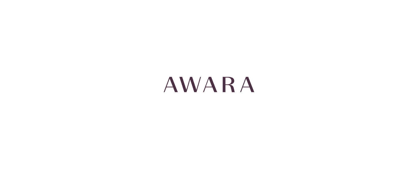 AWARA Review – Celebrate Your Peaceful Sleep! Biggest Offer Ever!