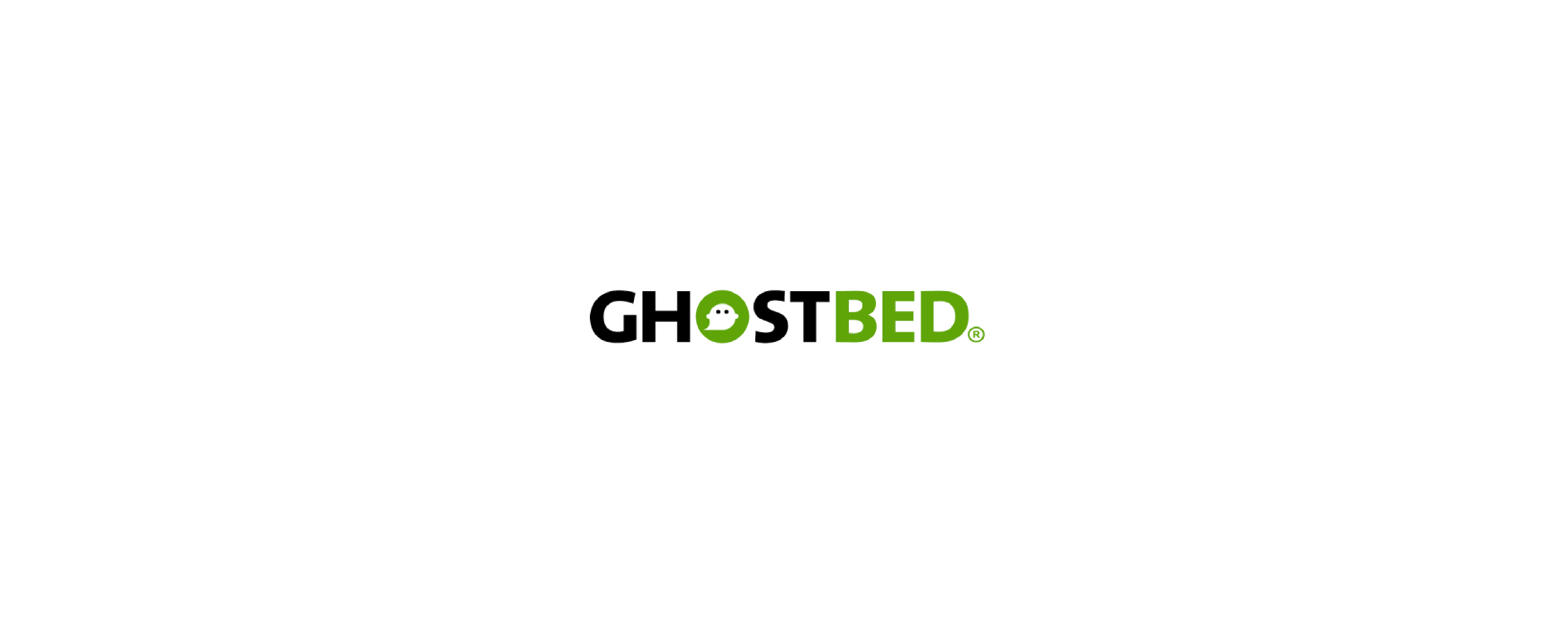 Ghostbed Review – No more bad nights' sleep!