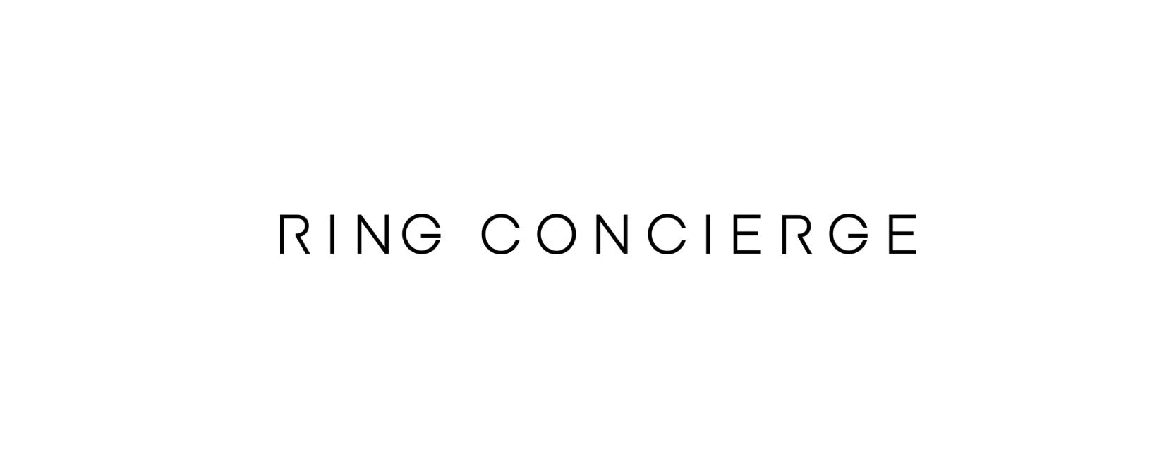 RING CONCIERGE REVIEW 2021 – Diamond Goals!