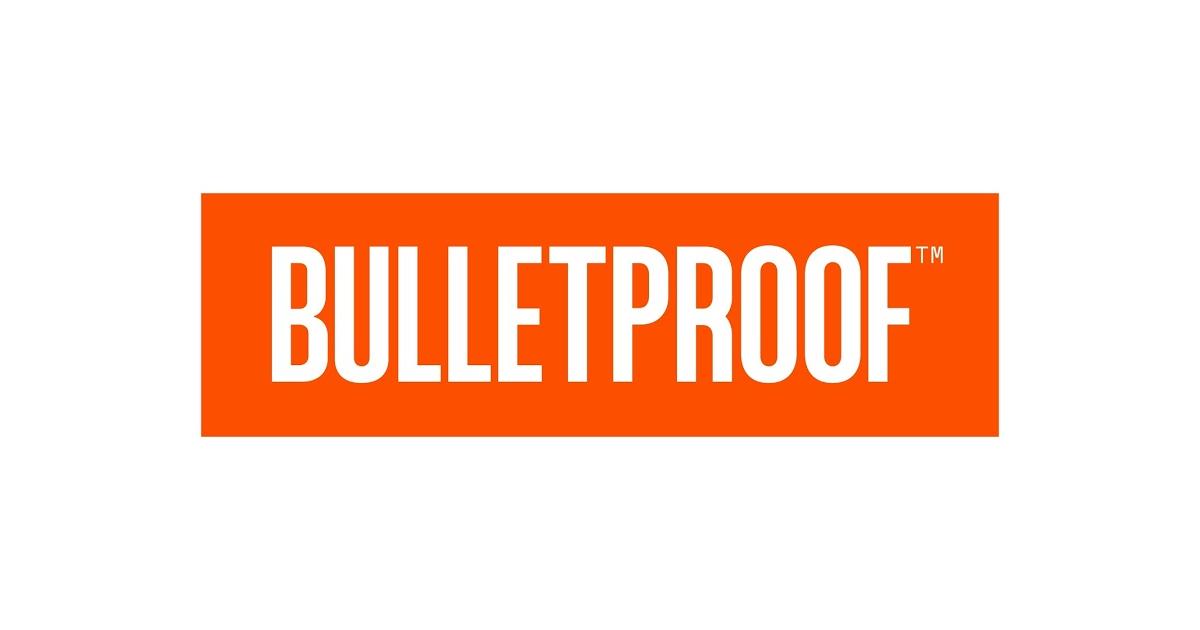 Bulletproof Reviews 2021 – Nutrition Reimagined!