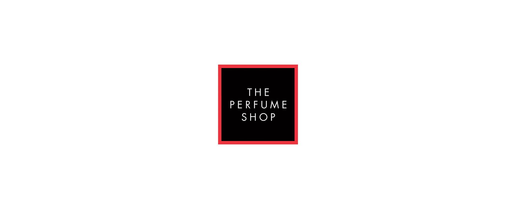 The Perfume Shop UK Discount Code 2021