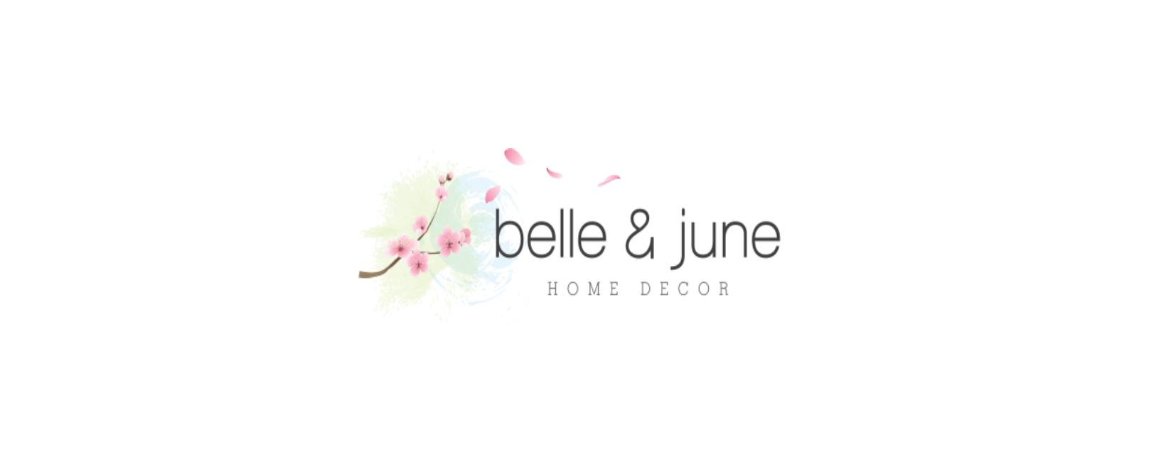 Belle & June Coupon Code 2021