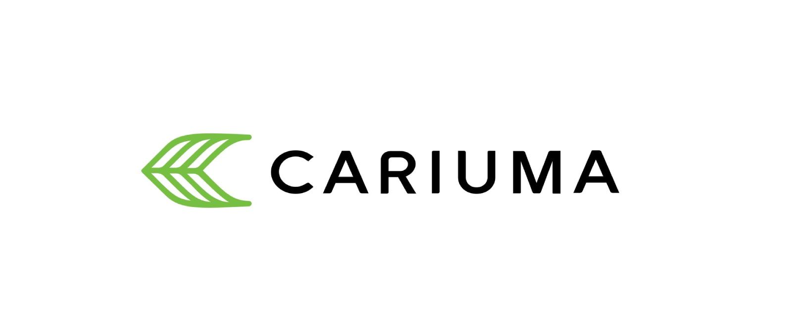 Cariuma Coupon Code 2021