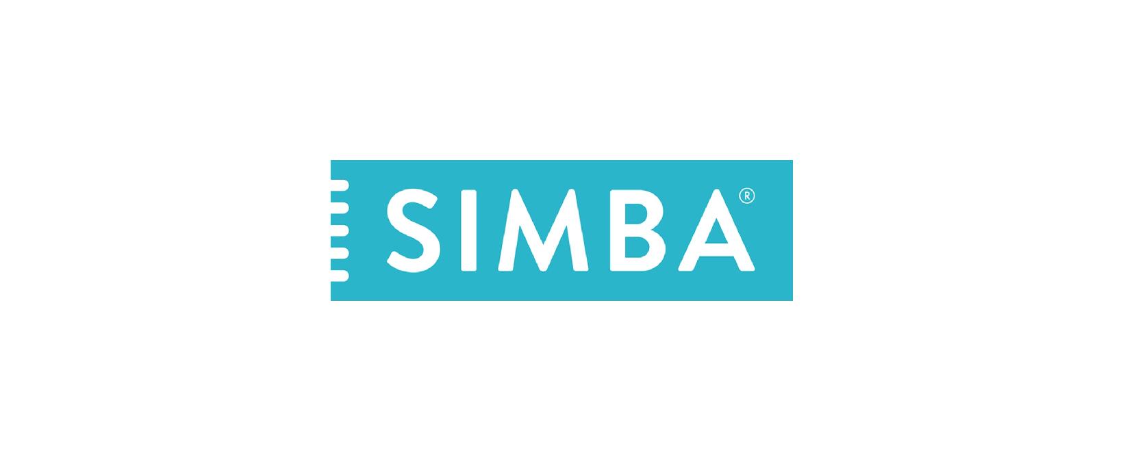 Simbasleep – Your Modern Mattress!