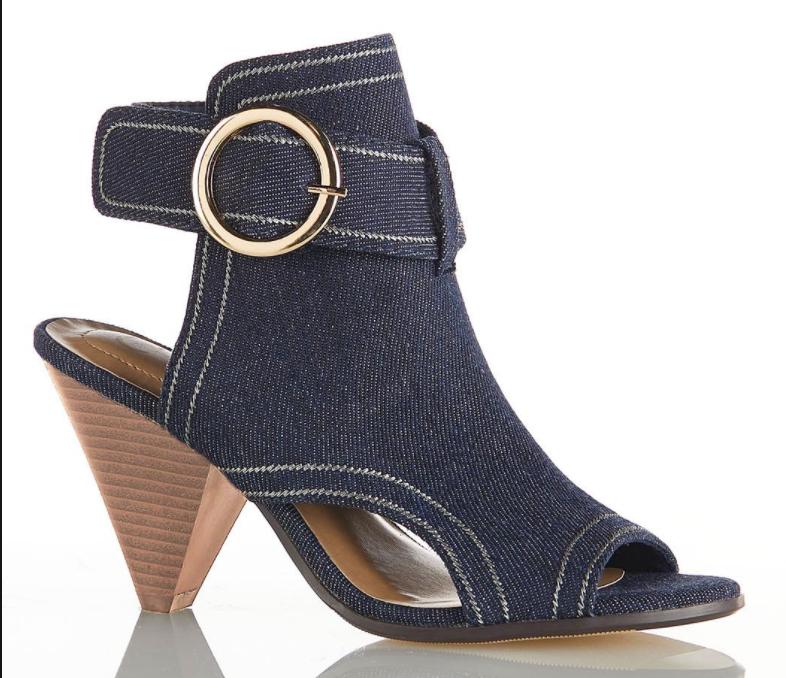 Cato Fashions shoes