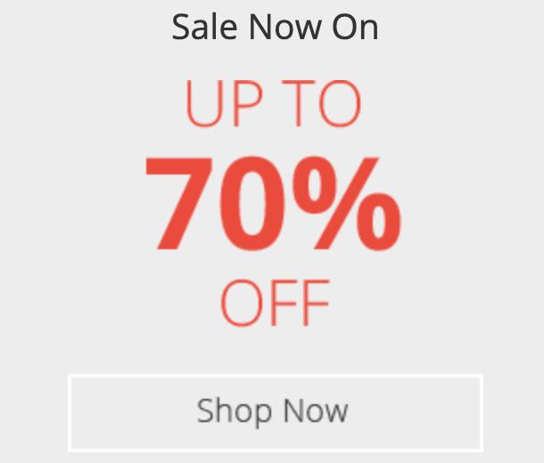 Mattress Online Sale