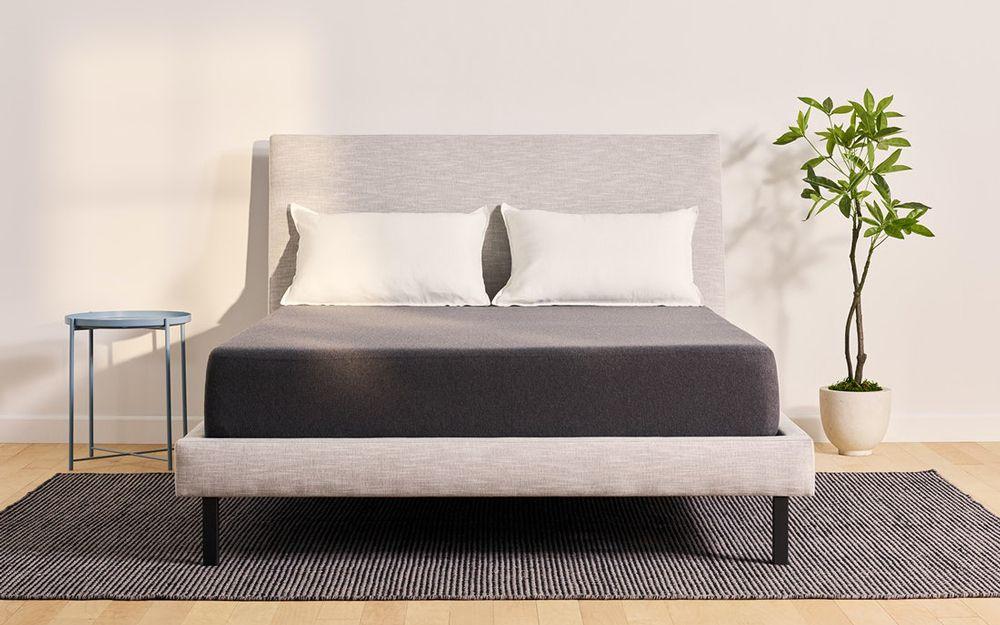 Casper Essential Mattress - mattress online