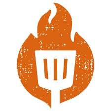 Bbq guys logo
