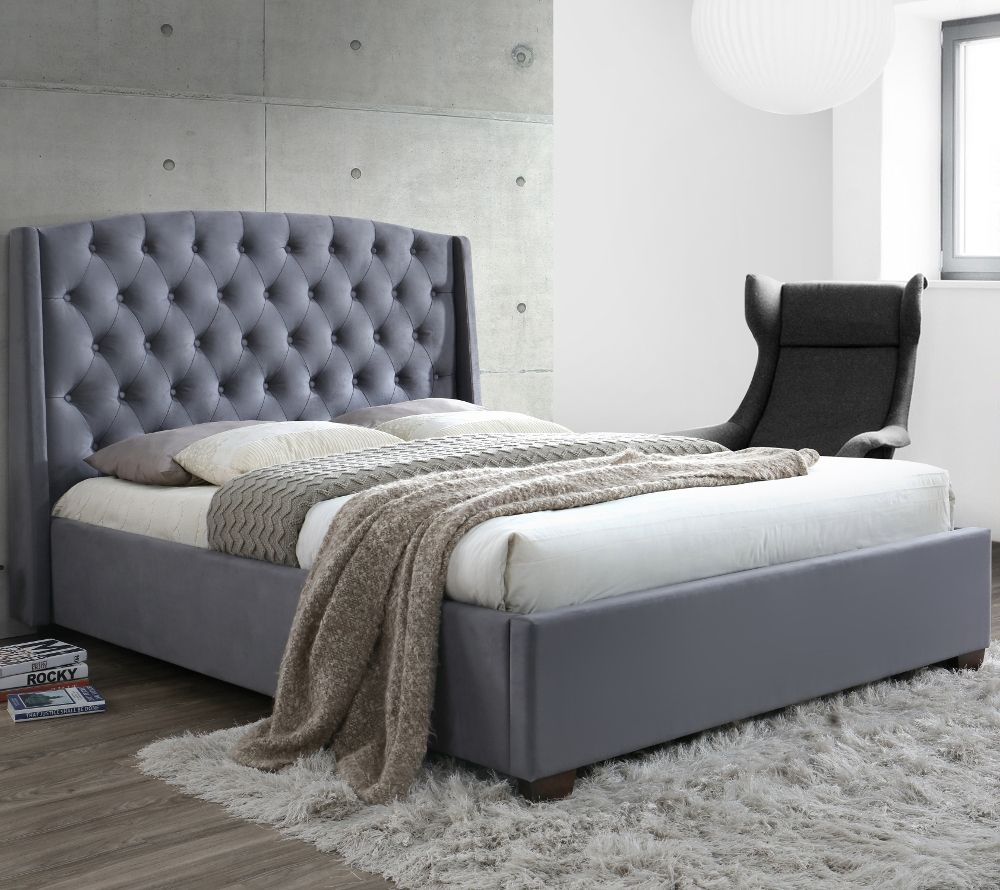 Happy Beds Luxury Bed