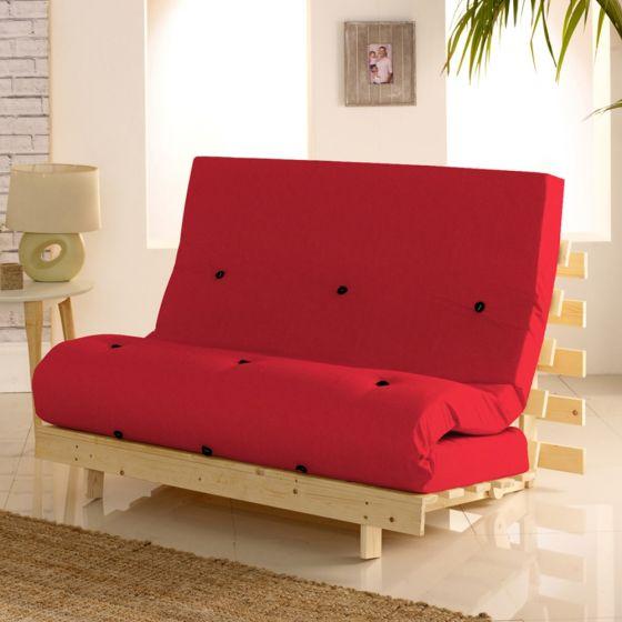 Happy Beds - sofa bed
