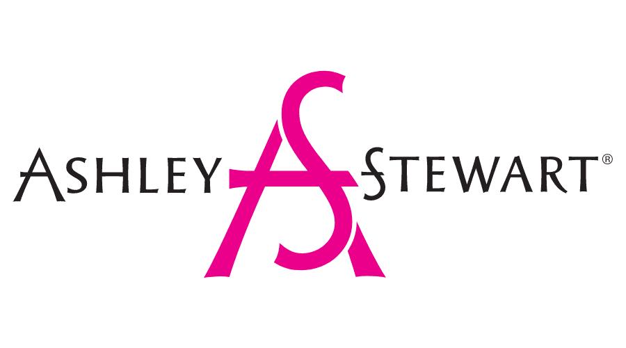 Ashley Stewart Discount Code 2021