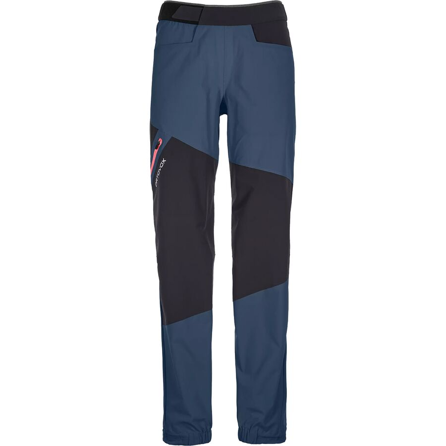 Backcountry - vajolet pant