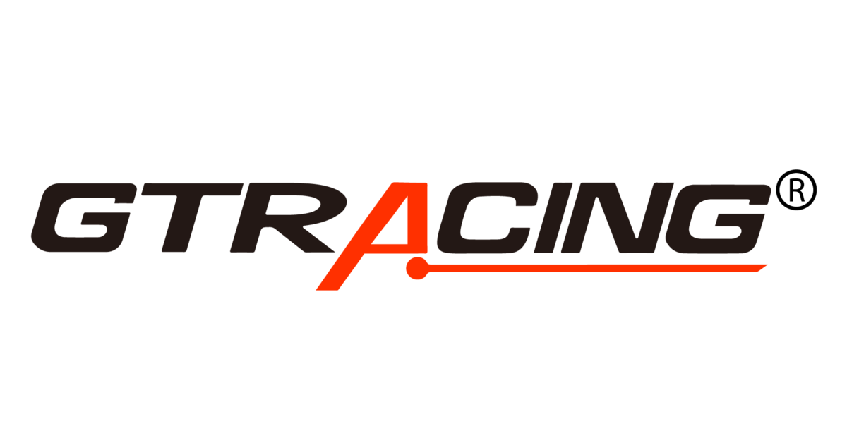 Gaming Chairs – More Comfortable & Stylish with GTRACING Discount Code