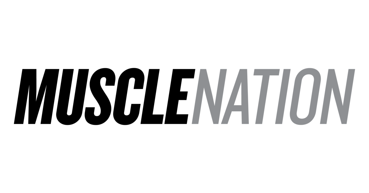 Muscle Nation Discount Code 2021